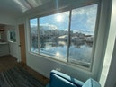 Sumerset-Houseboat 1981 -Charlestown-Massachusetts-United States-Family And Or Guest Four Season Room-1377442 | Thumbnail