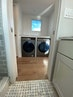 Sumerset-Houseboat 1981 -Charlestown-Massachusetts-United States Laundry Room Viewed From Master And Guest Bath-1377457 | Thumbnail