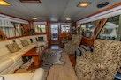 Jefferson-65 Motor Yacht 1989-Moon Palace Galveston-Texas-United States-Jefferson 65 Motor Yacht 1989 Moon Palace-1379086   Thumbnail