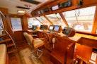 Jefferson-65 Motor Yacht 1989-Moon Palace Galveston-Texas-United States-Jefferson 65 Motor Yacht 1989 Moon Palace-1379091   Thumbnail