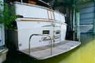 Jefferson-65 Motor Yacht 1989-Moon Palace Galveston-Texas-United States-Jefferson 65 Motor Yacht 1989 Moon Palace-1379148   Thumbnail