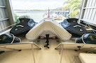 Jefferson-65 Motor Yacht 1989-Moon Palace Galveston-Texas-United States-Jefferson 65 Motor Yacht 1989 Moon Palace-1379166   Thumbnail
