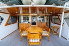 Jefferson-65 Motor Yacht 1989-Moon Palace Galveston-Texas-United States-Jefferson 65 Motor Yacht 1989 Moon Palace-1379150   Thumbnail