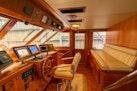 Jefferson-65 Motor Yacht 1989-Moon Palace Galveston-Texas-United States-Jefferson 65 Motor Yacht 1989 Moon Palace-1379092   Thumbnail