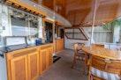 Jefferson-65 Motor Yacht 1989-Moon Palace Galveston-Texas-United States-Jefferson 65 Motor Yacht 1989 Moon Palace-1379153   Thumbnail