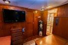 Jefferson-65 Motor Yacht 1989-Moon Palace Galveston-Texas-United States-Jefferson 65 Motor Yacht 1989 Moon Palace-1379140   Thumbnail