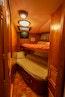 Jefferson-65 Motor Yacht 1989-Moon Palace Galveston-Texas-United States-Jefferson 65 Motor Yacht 1989 Moon Palace Guest Stateroom-1379105   Thumbnail