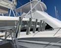 SeaVee-390Z 2019 -Puerto Rico-United States-1380875 | Thumbnail