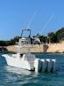SeaVee-390Z 2019 -Puerto Rico-United States-1380858 | Thumbnail
