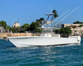 SeaVee-390Z 2019 -Puerto Rico-United States-1380855 | Thumbnail