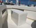SeaVee-390Z 2019 -Puerto Rico-United States-1380876 | Thumbnail
