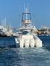SeaVee-390Z 2019 -Puerto Rico-United States-1380859 | Thumbnail