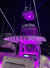 SeaVee-390Z 2019 -Puerto Rico-United States-1380877 | Thumbnail