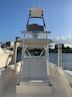 SeaVee-390Z 2019 -Puerto Rico-United States-1380860 | Thumbnail