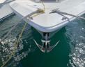 SeaVee-390Z 2019 -Puerto Rico-United States-1380870 | Thumbnail