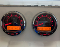 SeaVee-390Z 2019 -Puerto Rico-United States-1380867 | Thumbnail