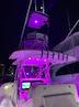 SeaVee-390Z 2019 -Puerto Rico-United States-1380879 | Thumbnail