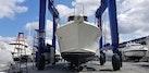 Hatteras-Cockpit Motor Yacht 1989-Carolina Wind Charleston-South Carolina-United States-1382857 | Thumbnail
