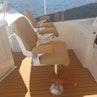 Hatteras-Cockpit Motor Yacht 1989-Carolina Wind Charleston-South Carolina-United States-1673869 | Thumbnail