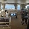 Hatteras-Cockpit Motor Yacht 1989-Carolina Wind Charleston-South Carolina-United States-1673864 | Thumbnail