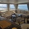 Hatteras-Cockpit Motor Yacht 1989-Carolina Wind Charleston-South Carolina-United States-1673865 | Thumbnail