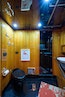 Queenship-Pilothouse Motor Yacht 1996-UNBRIDLED Stuart-Florida-United States-VIP Ensuite Head and Shower Stall-1383306 | Thumbnail