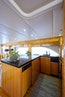 Queenship-Pilothouse Motor Yacht 1996-UNBRIDLED Stuart-Florida-United States-Galley-1383288 | Thumbnail