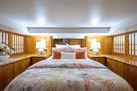 Queenship-Pilothouse Motor Yacht 1996-UNBRIDLED Stuart-Florida-United States-Ample Drawer and Cabinet Storage-1383296 | Thumbnail