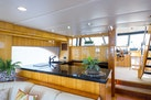 Queenship-Pilothouse Motor Yacht 1996-UNBRIDLED Stuart-Florida-United States-Granite counter tops-1383285 | Thumbnail