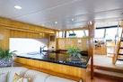 Queenship-Pilothouse Motor Yacht 1996-UNBRIDLED Stuart-Florida-United States-Granite counter tops-1383285 | Thumbnail