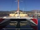Fountaine Pajot-Catamaran 2010-Helicat Red Saint Georges-Grenada-1384068   Thumbnail