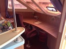 Fountaine Pajot-Catamaran 2010-Helicat Red Saint Georges-Grenada-1384080   Thumbnail