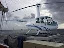 Fountaine Pajot-Catamaran 2010-Helicat Red Saint Georges-Grenada-1384112   Thumbnail