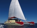 Fountaine Pajot-Catamaran 2010-Helicat Red Saint Georges-Grenada-1384071   Thumbnail