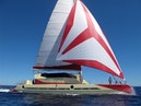 Fountaine Pajot-Catamaran 2010-Helicat Red Saint Georges-Grenada-1384090   Thumbnail