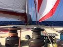 Fountaine Pajot-Catamaran 2010-Helicat Red Saint Georges-Grenada-1384104   Thumbnail