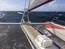 Fountaine Pajot-Catamaran 2010-Helicat Red Saint Georges-Grenada-1384108   Thumbnail