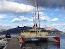 Fountaine Pajot-Catamaran 2010-Helicat Red Saint Georges-Grenada-1384094   Thumbnail