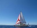 Fountaine Pajot-Catamaran 2010-Helicat Red Saint Georges-Grenada-1384111   Thumbnail