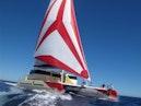 Fountaine Pajot-Catamaran 2010-Helicat Red Saint Georges-Grenada-1384074   Thumbnail