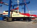 Fountaine Pajot-Catamaran 2010-Helicat Red Saint Georges-Grenada-1384088   Thumbnail