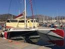 Fountaine Pajot-Catamaran 2010-Helicat Red Saint Georges-Grenada-1384066   Thumbnail