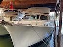 Tollycraft-Motor Yacht 1977-Wanderer Seattle-Washington-United States-Port Bow-1385820   Thumbnail