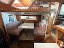 Tollycraft-Motor Yacht 1977-Wanderer Seattle-Washington-United States-Dinette-1385808   Thumbnail