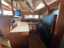 Tollycraft-Motor Yacht 1977-Wanderer Seattle-Washington-United States-Galley-1385809   Thumbnail