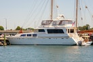Bertram-80CPMY 1977-Ocean Romance Fort Myers-Florida-United States-1386444   Thumbnail