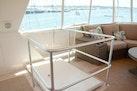 Bertram-80CPMY 1977-Ocean Romance Fort Myers-Florida-United States-1386418   Thumbnail