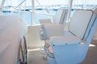 Bertram-80CPMY 1977-Ocean Romance Fort Myers-Florida-United States-1386419   Thumbnail