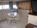 Bertram-80CPMY 1977-Ocean Romance Fort Myers-Florida-United States-1386467   Thumbnail