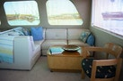 Bertram-80CPMY 1977-Ocean Romance Fort Myers-Florida-United States-1386416   Thumbnail